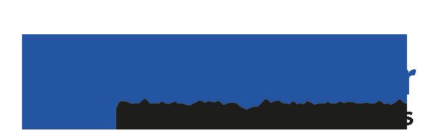 Logo der Hausarztpraxis Dr. Mehner