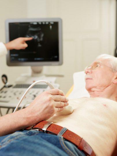wollen ärzte privaten kontakt mit patienten